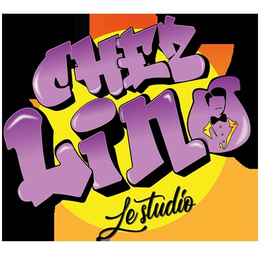 Chez Lino le studio
